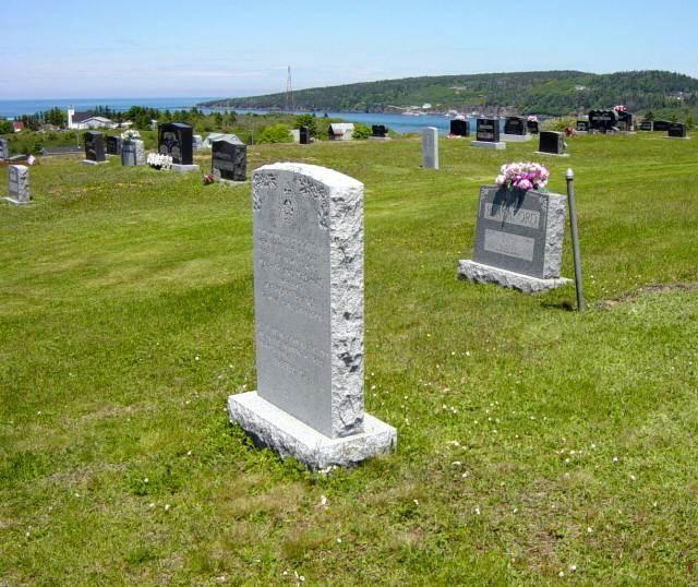 Tiverton War Memorial